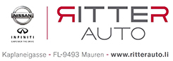 Ritter Auto