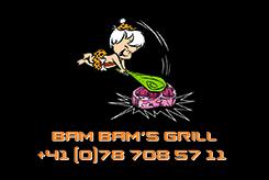 BamBams Grill