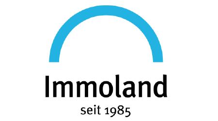 Immoland
