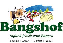 Bangshof