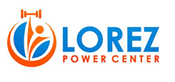 Lorez Power Center