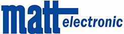 Matt Electronic