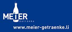 Meier Getränke